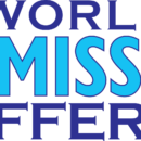 World Mission Offering 2017