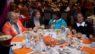 Mission Banquet 2018