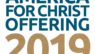 America for Christ Offering 2019