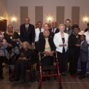 2018 Award Recipient of the Month – PBA Mission Banquet