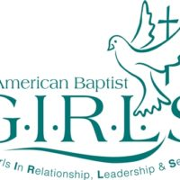 American Baptist Women & Girls Ministries