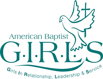 American Baptist Women & Girls Ministries