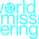 World Mission Offering 2019