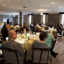 PBA Minister's Council Special Luncheon September 18, 2019