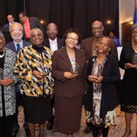 2019 Award Recipient of the Month – PBA Mission Banquet