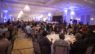 Mission Banquet 2019