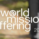 World Mission Offering 2020